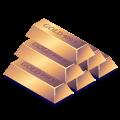 Precious-Metals-Icon